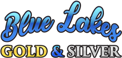 cropped-Blue-Lakes-Gold-Silver-Logo-cropped.png